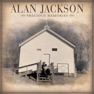 Precious Memories - Digital Download