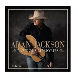 Precious Memories Vol II - FREE SHIPPING