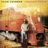 FREIGHT TRAIN CD
