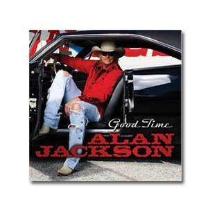 Good Time CD