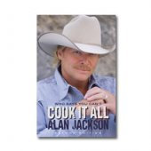 Who Says You Can�t Cook It All Cookbook � 2nd Edit