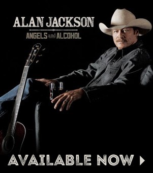 Angels and Alcohol Available Now!